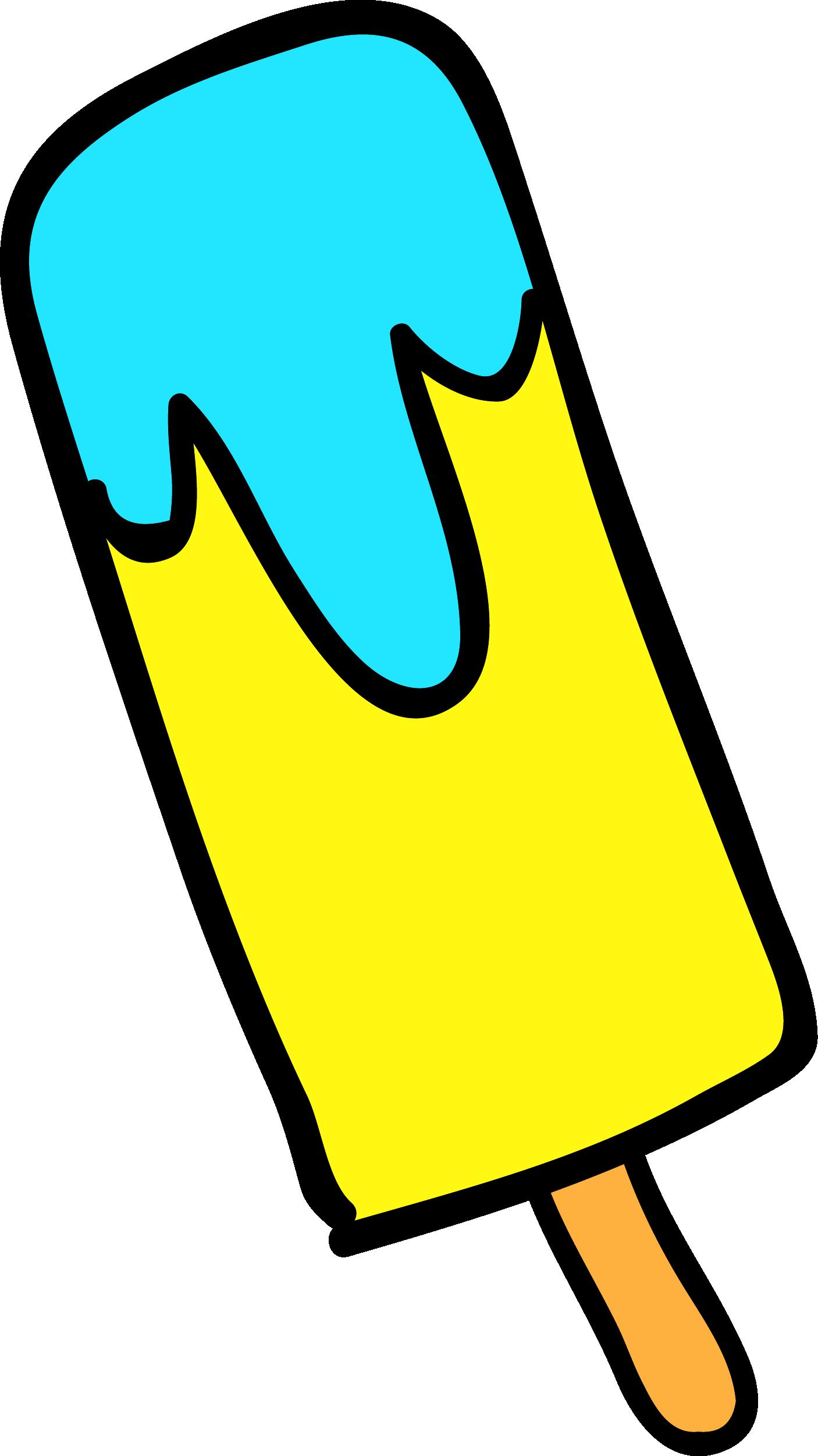 glass-gul