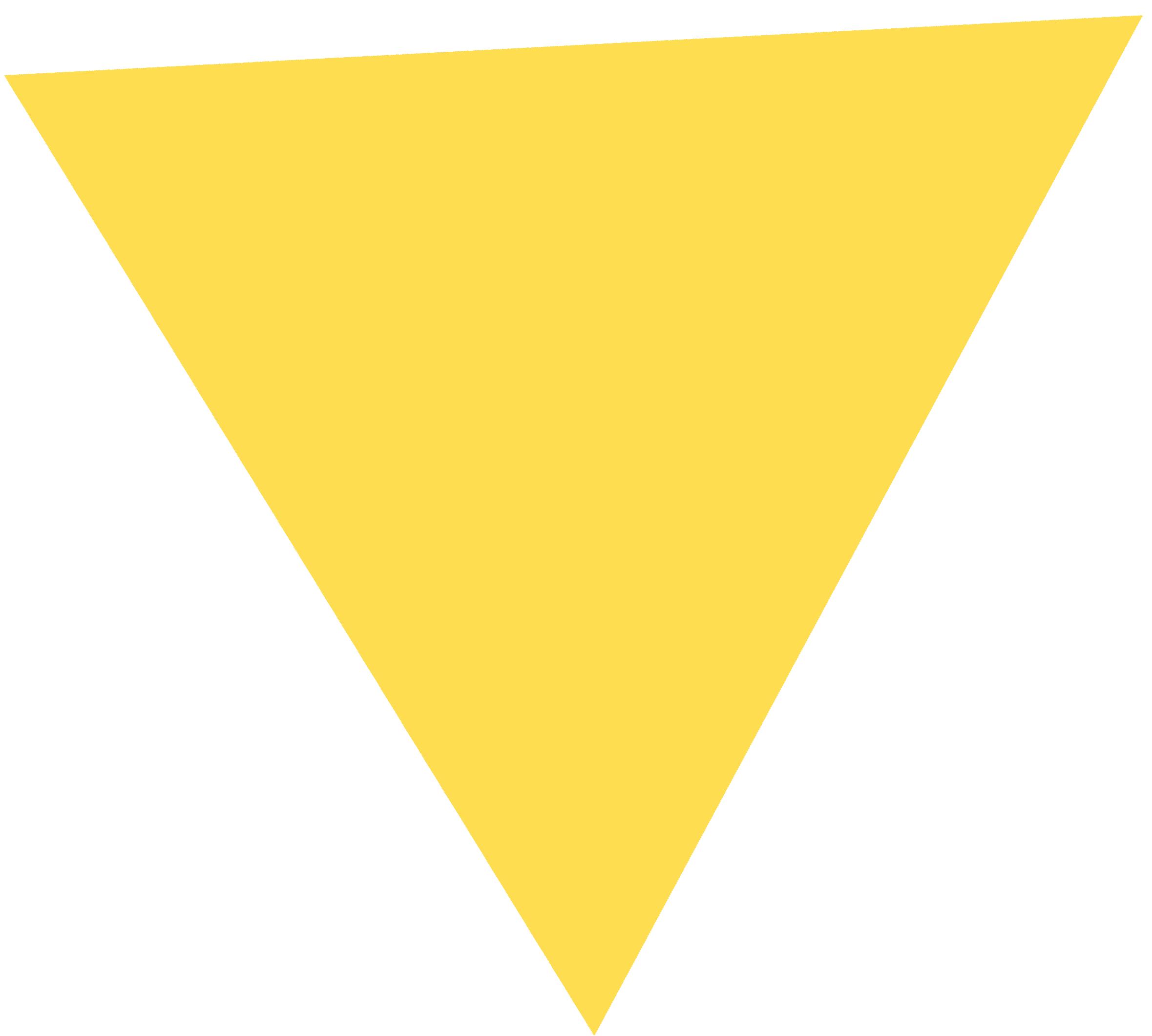 nacho-gul-roterad-140