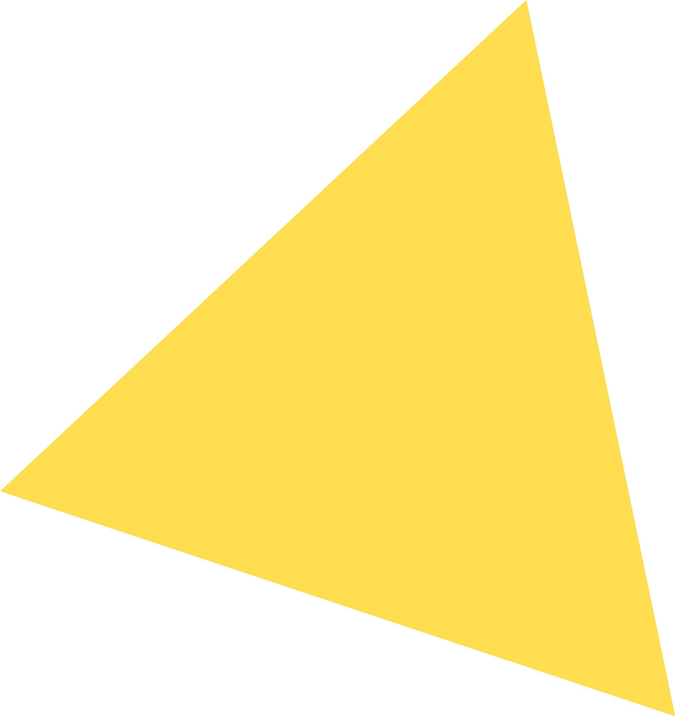 nacho-gul-roterad-180