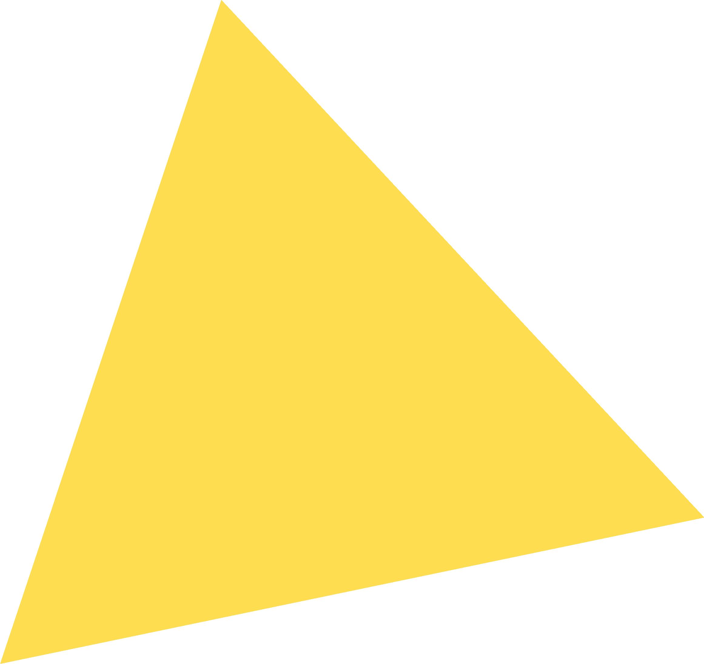 nacho-gul-roterad-90