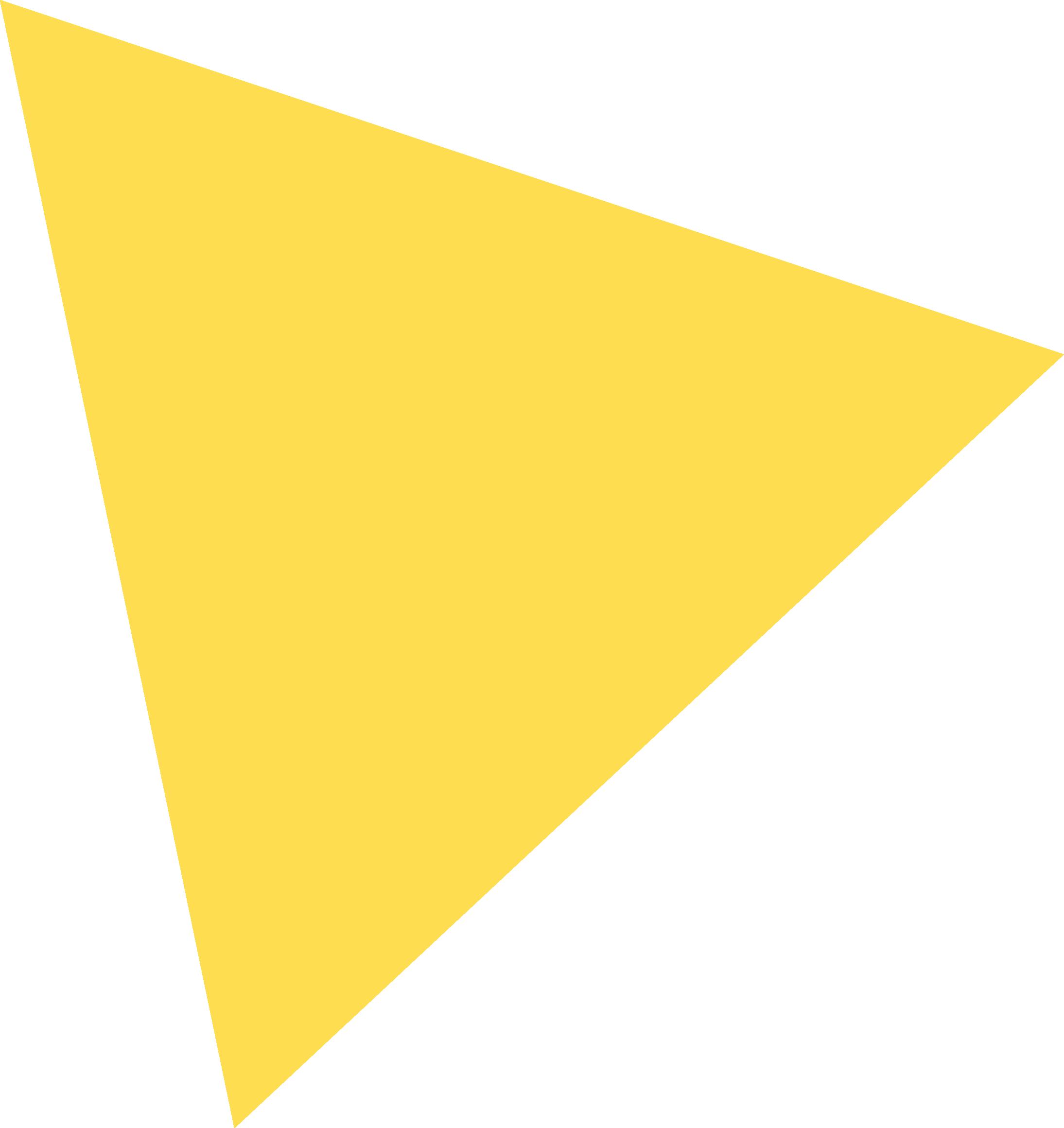 nacho-gul