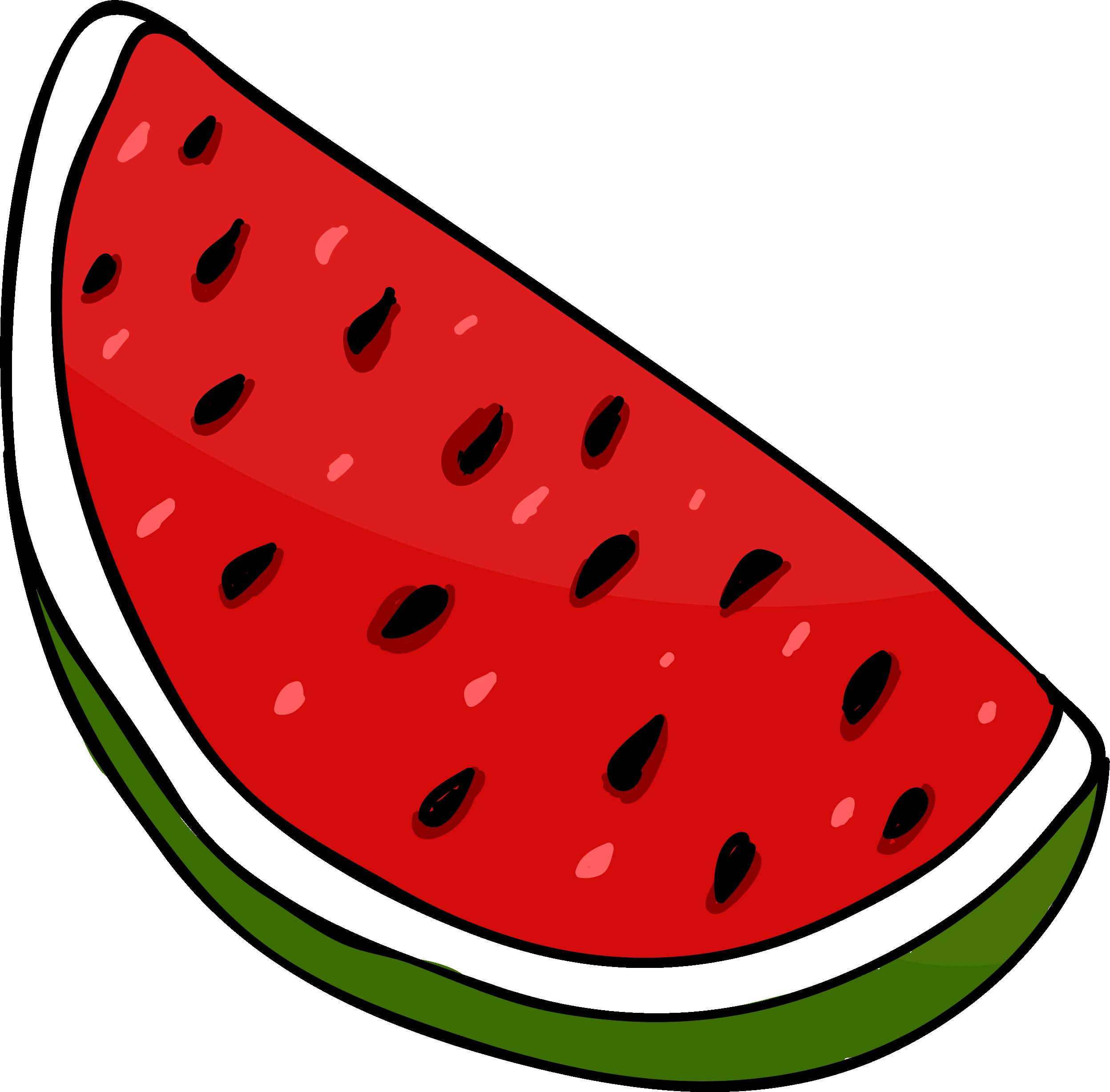 vattenmelon-delad